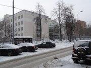 Продается однокомнатная квартира в ЦАО ( таганский Р-он). Дом включен - Фото 3