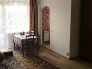 2-х комнатная квартира ул.Ленина, д.22