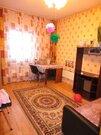 4-комн, город Нягань, Купить квартиру в Нягани по недорогой цене, ID объекта - 315610624 - Фото 5
