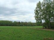 Срочно продается участок 7,3 сотки в 40 км от МКАД, д. Михайловка - Фото 3
