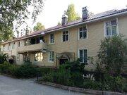 Однокомнатная квартира,36,1 кв.м, Всеволожский район, ул.Приютинская .