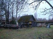 Продажа дома, Печорский район - Фото 4