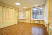 Офис, 1250 кв.м., Аренда офисов в Москве, ID объекта - 600508275 - Фото 23