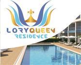4 800 000 Руб., Апартаменты lory queen residence, Аланья, Купить квартиру Аланья, Турция по недорогой цене, ID объекта - 312966312 - Фото 38