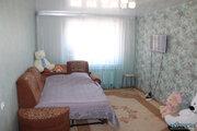 Продажа квартиры, Благовещенск, Ул. Заводская - Фото 1