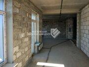 Продажа апартаменты ул. Хромова, дом 3, Купить квартиру в Москве по недорогой цене, ID объекта - 328971048 - Фото 14