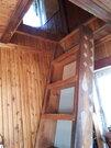 500 000 Руб., Продажа, Продажа домов и коттеджей в Сыктывдинском районе, ID объекта - 503812959 - Фото 8