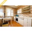 Продается 2-х комнатная квартира по ул. Сулажгорская д. 4, корп. 4., Купить квартиру в Петрозаводске по недорогой цене, ID объекта - 322022179 - Фото 2