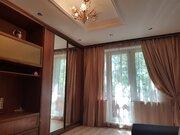 Продается 2-комнатная квартира в г. Пушкино, мкр.Серебрянка д.53 - Фото 3