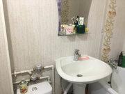 Продам квартиру с ремонтом в п.Малое Василево, ул.Комсомольская, д.1а - Фото 5