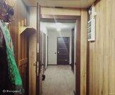 Квартира 3-комнатная Саратов, Ленинский р-н, ул Электронная