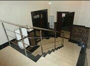 Продается 2-х комнатная квартира в Девяткино - Фото 2