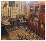 2-х комнатная квартира в центре Кургана, Купить квартиру в Кургане по недорогой цене, ID объекта - 326033819 - Фото 2