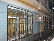Сдается офисное помещение общей S=46,6 кв.м, Аренда офисов в Нижнем Новгороде, ID объекта - 600583049 - Фото 9