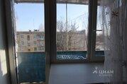 1 550 000 Руб., Большая 1-ка Гагарина 8, Купить квартиру в Конаково по недорогой цене, ID объекта - 318400864 - Фото 6