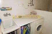 Апартаменты в Кальпе на пляже la Fossa с видом на море, Купить квартиру Кальпе, Испания по недорогой цене, ID объекта - 330490470 - Фото 13