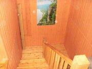 2 этажный дом - Фото 5