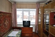 Продажа квартиры, Зимёнки, Гороховецкий район, Мира - Фото 1