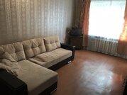 Двухкомнатная квартира в МО, г. Пушкино Московский проспект дом 39 - Фото 2