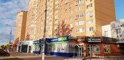 Купи 3-х комнатную квартиру в Раменском с европейской планировкой - Фото 4