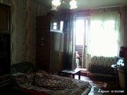 Продаю1комнатнуюквартиру, Мурманск, улица Бредова, 12