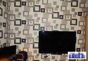 1-комнатная квартира в г.Солнечногорск, ул.Баранова, д.23