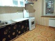 Продаю квартиру на Гоголя 5 корпус 1, Купить квартиру в Чебоксарах по недорогой цене, ID объекта - 325489969 - Фото 9