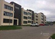 Аренда квартиры, Малоярославец, Малоярославецкий район, Улица Медвежья .