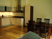 Продажа квартиры, Купить квартиру Юрмала, Латвия по недорогой цене, ID объекта - 313136461 - Фото 2