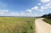 Земельный участок 413 Га в Национальном парке «Угра» - Фото 4