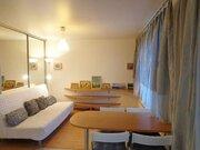 Срочно сдам квартиру, Аренда квартир в Кисловодске, ID объекта - 321207134 - Фото 2