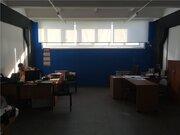 Офис по адресу . (ном. объекта: 147) - Фото 2
