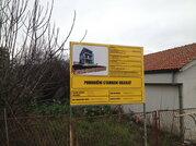 10 500 000 Руб., Продам дом в Герцег Нови, Биела, Продажа домов и коттеджей в Черногории, ID объекта - 502489199 - Фото 3