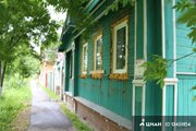 Продажа дома, Иваново, Ул. Парижской Коммуны