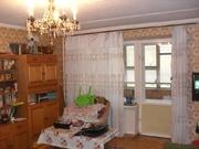 Купить квартиру в Чехове. ул. Вишневый бульвар 4 - Фото 3