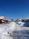 Дом в центре города Зеленодольск - Фото 3