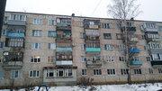 Продается 4-комнатная квартира, ул. Карпинского