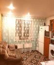Продажа квартиры, Новосибирск, Ул. Немировича-Данченко - Фото 3