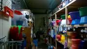 18 750 Руб., Продам склад, Продажа складов в Магадане, ID объекта - 900227810 - Фото 7