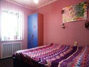 Продается 1 этажный кирпичный дом на переулке Механизаторов - Фото 4