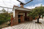 248 000 €, Продаю загородный дом в Испании, Малага., Продажа домов и коттеджей Малага, Испания, ID объекта - 504362518 - Фото 26
