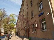 Продажа квартиры, м. Маяковская, Ул. Гашека - Фото 5