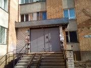 Нижний Новгород, Нижний Новгород, Максима Горького ул, д.161, комната .
