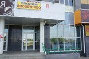 Коммерческая недвижимость, пр-кт. Краснопольский, д.3