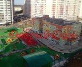 Одинцово, Кутузовская улица, 1 - Фото 4
