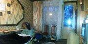 Продается 2х комнатная квартира п.Атепцево ул.Речная 4, - Фото 5