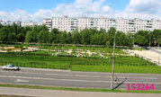 Продажа квартир метро Ясенево