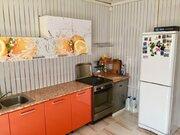 Продажа: дом 258 кв.м. на участке 6 сот, Дедовск - Фото 2