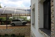 Готовый к проживанию кирпичный коттедж с новым высококлассным ремонтом, Продажа домов и коттеджей Алабино, Наро-Фоминский район, ID объекта - 502341102 - Фото 12