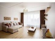 Продажа квартиры, Купить квартиру Рига, Латвия по недорогой цене, ID объекта - 313154183 - Фото 4
